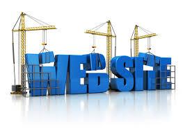 Website Development in Los Angeles, Culver City & Santa Monica