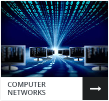 Computer Networking in Los Angeles, Culver City & Santa Monica CA