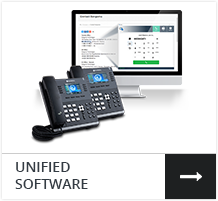 Unified Communication in Los Angeles, Culver City & Santa Monica CA
