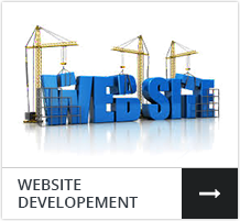 Website Developement in Los Angeles, Culver City & Santa Monica CA